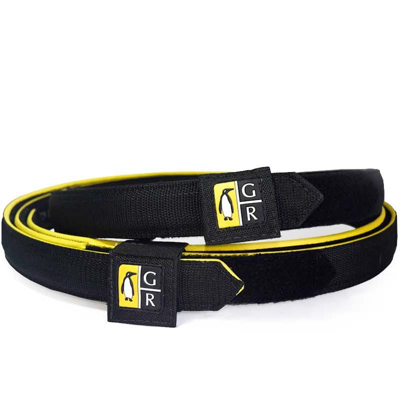 GR Belt