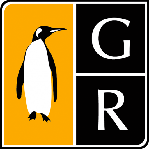 GR Company